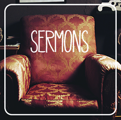 Sermon Downloads